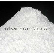 Dióxido de titanio Anatasa, Anatasa Dióxido de titanio Pigmento