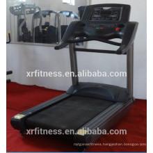 HOT SALE! xinruifitness Commercial treadmill