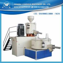 CE/SGS/ISO9001 Shr высокоскоростной смеситель машины