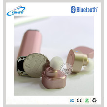 Hot Selling CSR 4.0 Earphone Mini Bluetoothe Earbud