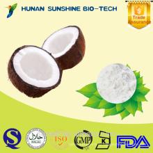 Конкурентоспособная цена конденсированных сморщившимися кокосовое молоко порошок