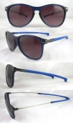 Acetate Sunglass H-824