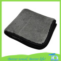 Microfiber Silver Polishing Cloth Cleaning Car