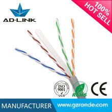 Cat6 Network Lan Cable Internet Wire Câbles d'ordinateur