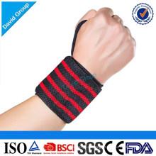 Top Supplier Wholesale Custom Best Wrist Support Belt