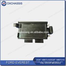 Echtes Everest Rare Door Modul DG9T 14B673 AX