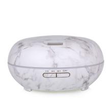 Aroma Essential Oil Diffuser für Large Room Marble