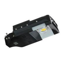 Luz de rua do diodo emissor de luz 60W com Ce RoHS FCC