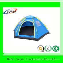 6 Men Outdoor Camping Tent