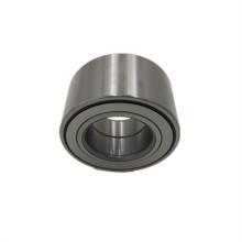 Aço cromado DAC47880057.5 Rolamento do cubo de roda