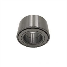 Хромированная сталь DAC47880057.5 Подшипник ступицы колеса