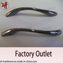 Factory Direct Sale Zinc Alloy Cabinet Handle Furniture Handle (ZH-1022)