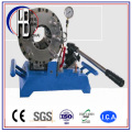 Machines for Sale Manual Hydraulic Hose Crimping Machine