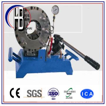 Machines for Sale Manual Hydraulic Hose Crimping Machine