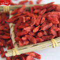 Hiqh quality distributor price goji berry