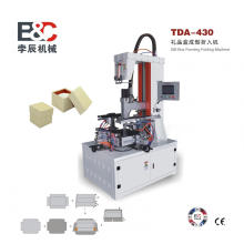Gift Box making machine