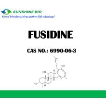 Factory best selling for Ziprasidone Hcl Fusidine CAS NO. 6990-06-3 supply to Senegal Exporter
