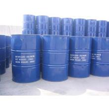Methylenchlorid