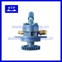Stahl Öl Kraftstoff Geschwindigkeit Handpumpe für Mack 322GC45 332GC45 0440220036