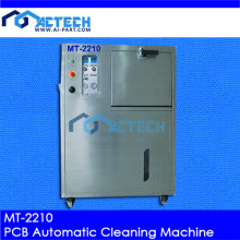 PCB Automatic Cleaning Machine