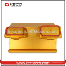 CE Certificate phone lcd Bezel Frame Separator Machine for Samsung