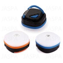 Nouvelle lampe de camping à LED magnétique rechargeable SMD (23-1Z8508)
