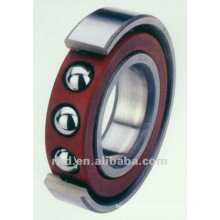 7212C spindle bearing angular contact ball bearing