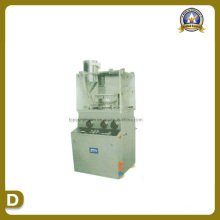 Pharmaceutical Machine of Rotary Tablet Press (ZPY124 Series)