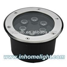 Светодиодный наружный светодиодный светильник