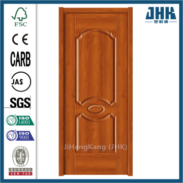 JHK Wooden Veneer with Popular design high quality