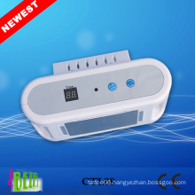 Mini Cooling Pad Home Use Cryotherapy Slimming Machine for Slae Ctl88
