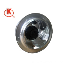 115V centrifugal blower impeller centrifugal