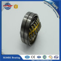 Super Precision Frictionless Spherical Roller Bearing (22217)