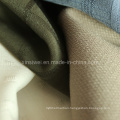 Washed Velvet Fabric