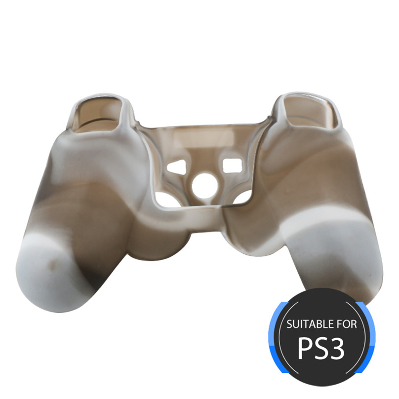Ps3 Silicone Shell