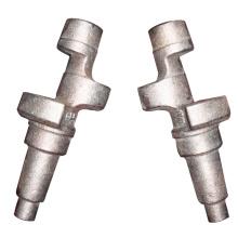 Accesorios forjados de acero del automóvil con el dibujo modificado para requisitos particulares