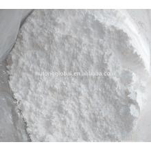 phosphate de calcium de haute pureté Ca3 (PO4) 2 avec bon prix