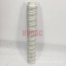 Wholesale Hydraulic Oil Filter Element Ue310az20h/Ue310az20z