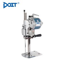 DT103industrial máquina de coser máquina de corte de prendas de vestir