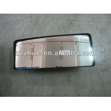High Quality Left Mirror Assy 82V11-02901 for Higer KLQ6129Q