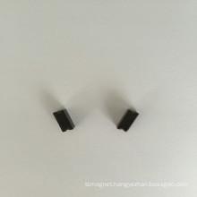 Dry Pressing Strontium Hard Ferrite Magnet