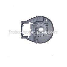 Factory price OEM service aluminum die casting mold product