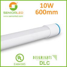 Neues Design 18 Watt LED Licht T8 Leuchtstoffröhre