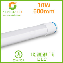 New Design 18 Watt LED Light T8 Fluorescent Tube