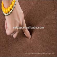 memory foam microfiber waterproof bath rug mat