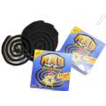 OEM Brand Micro-Smoke Black Mosquito Coil