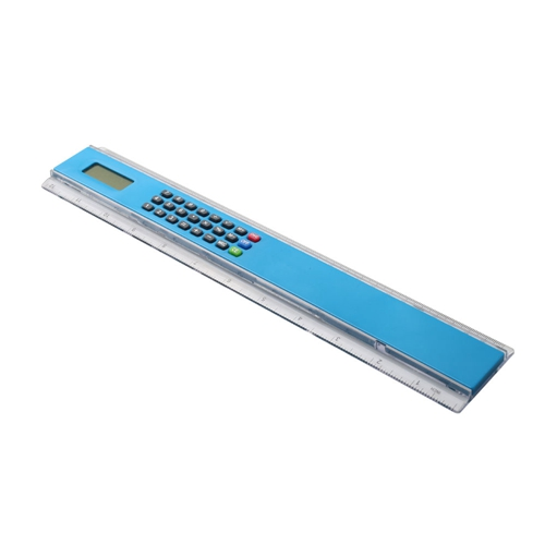 hy-2044 500 ruler CALCULATOR (6)
