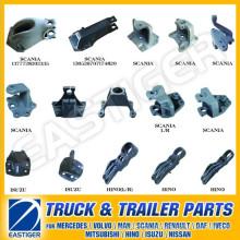 Über 200 Items Hanger Truck Parts