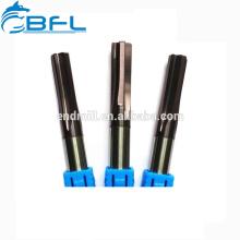 Наборы развертки спирали отрезка лезвий BFL-Multi / биты развертки спиралей различных размеров из Китая