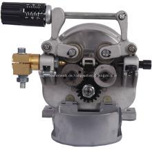 120SN-C Doppelantrieb Schweißdrahtzuführungseinheit